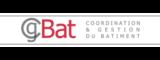 CGbat