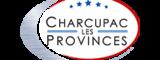 charcupac